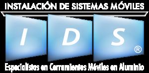 IDS Cerramientos