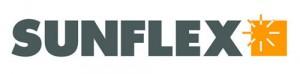 sunflex-logo